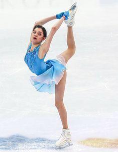 Winter Sports, Spin, Ballet Skirt, Skirts, Fashion, Moda, Tutu, Fashion Styles, Skirt