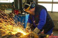 Nouvel article à lire sur le site : Locarmor assure aussi la réparation de vos matériels...