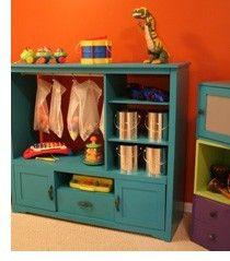 outdated media center to kids storage http://media-cache6.pinterest.com/upload/202450945718657821_KZxMZDPU_f.jpg fezfactiry refinished furniture