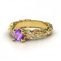 CUSTOMIZE YOUR OWN DISNEY PRINCESS RING  THIS ONE IS MY   Tangled  WeddingWedding  Lantern proposal   Tangled   Pinterest   Proposals. Tangled Wedding Ring. Home Design Ideas