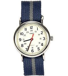 Timex Weekender Slip Thru Watch Streetwear Brands, Streetwear Fashion, Gold Stock, Casual Watches, Online Clothing Stores, Weekender, Daniel Wellington, Cool Style, Swim Shop