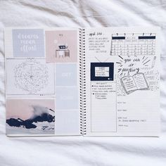 "studie-s: "" april overview! totally in love with pink and blue hues here // studygram ✨ "" Journal Diary, Bullet Journal Layout, Bullet Journal Inspiration, Bullet Journals, Journal Writing Prompts, Journal Pages, Bullet Art, Cute Journals, Study Inspiration"