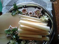 Love Cake, No Bake Cake, Christmas Cookies, Dairy, Sweets, Cake Baking, Cheese, Recipies, Food