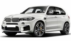 2018 BMW is the featured model. The 2018 BMW M image is added in car pictures category by the author on May Bmw Truck, Suv Trucks, Suv Cars, Car Car, M Bmw, Bmw Suv, Bmw X5 M, Luxury Car Brands, Luxury Suv