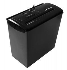 Fellowes Powershred W-1C