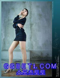 꽁머니사이트추천 ☞ GGBET1.COM 꽁머니사이트 ◁ 스포츠베팅 꽁머니사이트추천 ☞ GGBET1.COM 꽁머니사이트 ◁ 스포츠베팅 꽁머니사이트추천 ☞ GGBET1.COM 꽁머니사이트 ◁ 스포츠베팅 꽁머니사이트추천 ☞ GGBET1.COM 꽁머니사이트 ◁ 스포츠베팅 꽁머니사이트추천 ☞ GGBET1.COM 꽁머니사이트 ◁ 스포츠베팅 꽁머니사이트추천 ☞ GGBET1.COM 꽁머니사이트 ◁ 스포츠베팅