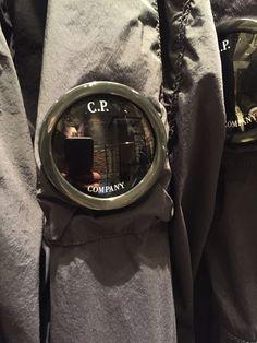 Cp Company - townarnhem