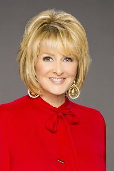 Cynthia Cristina Ferrare born February 18 1950 is an American former fashion model actress author and television talkshow host Cristina ferrare on home Short Hair With Layers, Short Hair Cuts For Women, Layered Hair, Hairstyles Haircuts, Pretty Hairstyles, Medium Hair Styles, Short Hair Styles, Hair Pictures, Hair Today