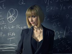 Class - Promotional Picture Dump - Portraits - Miss Quill (Katherine Kelly) Bbc Class, Katherine Kelly, New Doctor Who, Orphan Black, Character Portraits, Dr Who, It Cast, Actresses, Quill