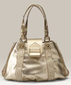4a7f18087b 52 Best VERSACE BAGS images