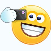 Welcome to my world of emoticon faces Animated Smiley Faces, Funny Emoji Faces, Animated Emoticons, Emoticon Faces, Funny Emoticons, Animated Gif, Emoji Images, Emoji Pictures, Gif Pictures