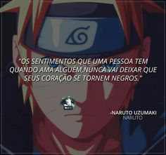 anitime.com.br