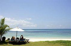 Cape Panwa Hotel - Phuket, Thailand