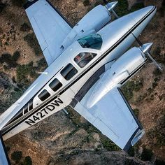 """Any idiot can get an airplane off the ground, but an aviator earns his keep by bringing it back anytime, anywhere, under any circumstances that man and God can dream up."" #disciplesofflight"