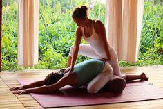 Viniyoga: aplicación personalizada de las herramientas del yoga