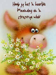 Good Night Wishes, Good Morning Good Night, Good Morning Quotes, Weekend Quotes, Monday Quotes, Lekker Dag, Evening Greetings, Afrikaanse Quotes, Goeie Nag
