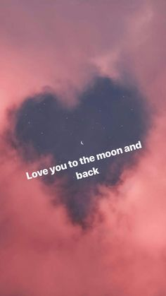Cute Wallpaper Backgrounds, Pretty Wallpapers, Cool Wallpaper, Wallpaper Quotes, Iphone Wallpaper Vsco, Aesthetic Iphone Wallpaper, Aesthetic Wallpapers, Pretty Quotes, Romantic Love Quotes