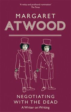 margaret atwood s there was once 2017-4-15 margaret atwood: but it's a blueprint of the kind of thing that human  i keep in my notebook something you said once  margaret atwood: well, there.