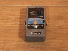 ELECTRO-HARMONIX HOLY GRAIL VENTA-CAMBIO / SALGAI-ALDATZEKO / SALE-TRADE! 90€! http://www.kitarshokak.com/listado.php?lang=es&id=1387&seccion=3  #reverb #pedal @reverb @pedal @electro-harmonix #holygrail @holygrail #amp #ampli #tube #valvulas #rock #metal #mic #microfono #microphone #sale #venta #cambio #trade #exchange #compra #buy #alquiler #rent #hire #estudio #studio #recording #grabacion #tour #gear