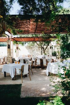 Sunday Walk: Salinen auf Mallorca Living Styles, Photo Wall, Table Decorations, Blog, Design, Spaces, Home Decor, Glamour, Majorca