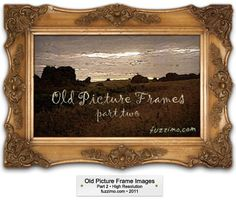 old picture frames photoshop download Adobe Photoshop free download