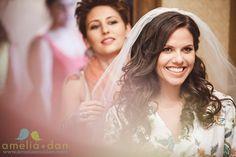 boone-hall-plantation-wedding-photographer-charleston-sc-0003.jpg 800×533 pixels