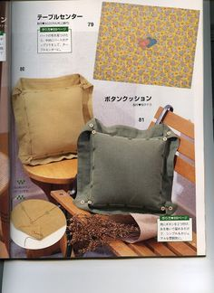 [日]small country小物 - profumo di lavanda - Picasa Web Albums Embroidered Cushions, Ribbon Embroidery, Louis Vuitton Neverfull, Cushion Covers, Albums, Tote Bag, Bags, Lavender, Picasa