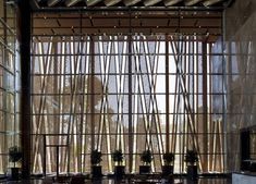 Gallery - Tripoli Congress Center / Tabanlioglu Architects - 3