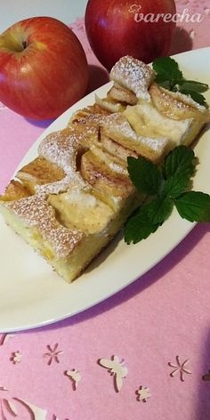 Sweet Recipes, French Toast, Food And Drink, Health Fitness, Cooking, Breakfast, Basket, Diet, Sweets