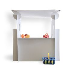 werke in papier kamishibai schule ideen pinterest schulmaterial puppentheater und selber. Black Bedroom Furniture Sets. Home Design Ideas