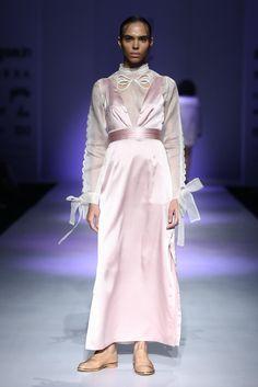 Archana Rao - Amazon India Fashion Week SS 18 - 12
