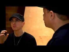 ▶ Eminem - (Interview, Freestyle) - YouTube