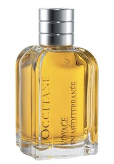 Immortelle de Corse L`Occitane en Provence perfume - a new fragrance for women 2011