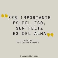 #frases pinned with Pinvolve - pinvolve.co