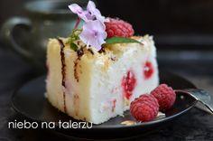 Przepis na szybkie i łatwe ciasto, które nie opada, bo nie wymaga użycia piekarnika.  Ciasto bez glutenu, bez mąki pszennej i jaj, dobre nie...