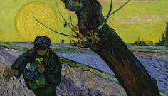 Le affinità elettive tra Munch e Van Gogh - Exibart.com