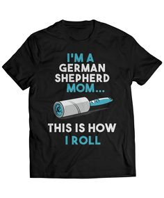 """<meta charset=""""utf-8""""><style type=""""text/css""""><!-- td {border: 1px solid #ccc;}br {mso-data-placement:same-cell;} --></style><span data-sheets-value='[null,2,""""This funny German Shepherd apparel is the perfect clothing or gift for german shepherd lovers and parents!""""]' data-sheets-userformat=""""[null,null,9089,[null,0],null,null,null,null,null,null,2,4,0,null,null,null,10]"""">This funny German Shepherd apparel is the perfect clothing or gift for german shepherd lovers and parents!</span>"""