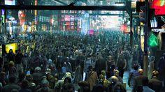 Avatar Shot-By-Shot Shot By Shot, Avatar, Shots, Concert, Concerts, Festivals