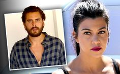 Kourtney Kardashian visited her three-time baby daddy Scott Disick at his Malibu rehab on Sunday and RadarOnline.com has learned from a source close to the estranged parents that it was all for the...