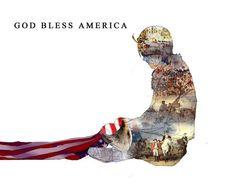 Happy birthday america :)