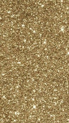 Glitter Phone Wallpaper, Sparkle Wallpaper, Cellphone Wallpaper, Trendy Wallpaper, Wallpapers Android, Wallpaper Wallpapers, Papier Peint Brilliant, Tapete Gold, Yellow Glitter