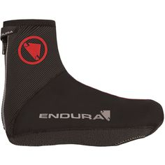 Endura Freezing Point Overshoes Overshoes #CyclingBargains #DealFinder #Bike #BikeBargains #Fitness Visit our web site to find the best Cycling Bargains from over 450,000 searchable products from all the top Stores, we are also on Facebook, Twitter & have an App on the Google Android, Apple & Amazon.