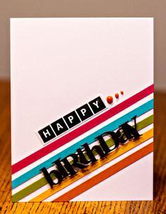 PTI BlogHop1 Wonderful Words: Birthday