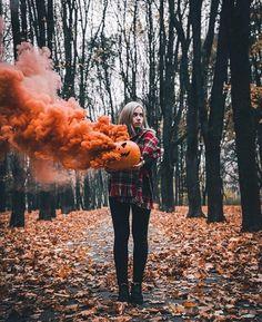 Картинка с тегом «Halloween, orange, and pumpkin»