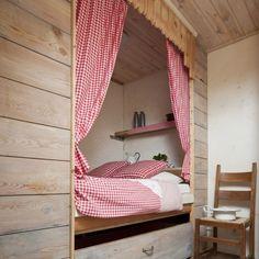 De Brabantse Hoeve Bed & Breakfast