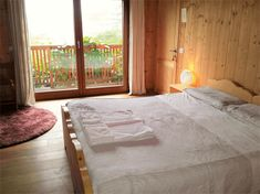 #Wellness and #Relaxation in the #Vegan #Agritourism Campo di Cielo -10% off and #free use of #sauna and #bike for stays of at least 3 #nights #greenwhereabouts #nature #travel #ecofriendly #springtime #italy #agritourism #vegan #veganagritourism #offer #stayoffer