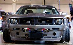 S14 pandem