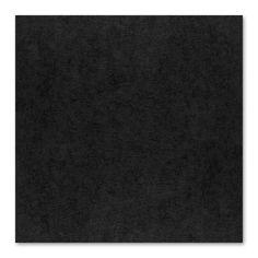 black acoustic ceiling tiles 22