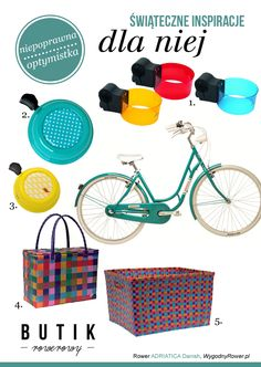 #set #pack #forher #womenset #colorfull #bike #adriatica #accessories #inspiration #fashion #bikefashion #cool #fastrider #citybike #citybybike #cycling #cycle #bike