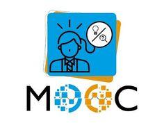 WordArt szófelhő - A tanulás jövője MOOC - YouTube Web 2, Ukulele, App, Youtube, Google, Apps, Youtubers, Youtube Movies